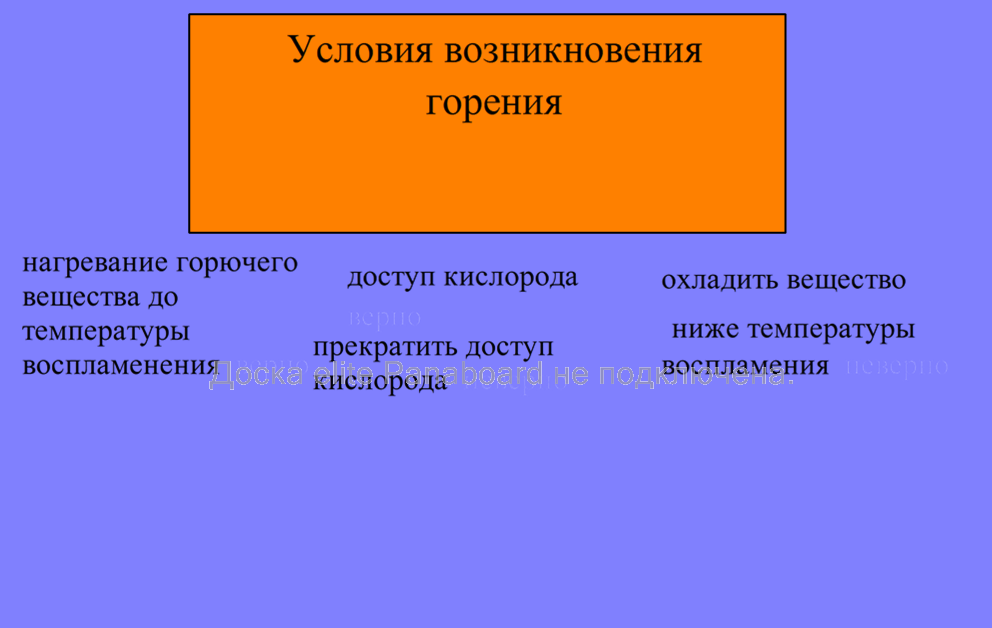 hello_html_1dbca3ad.png