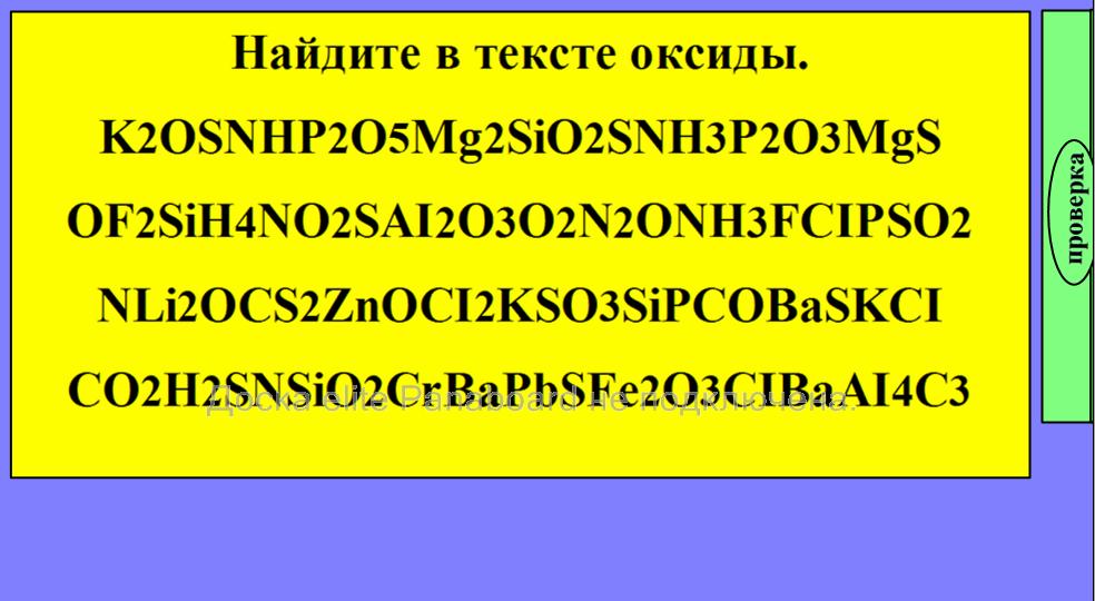 hello_html_m6ca7f7d3.png