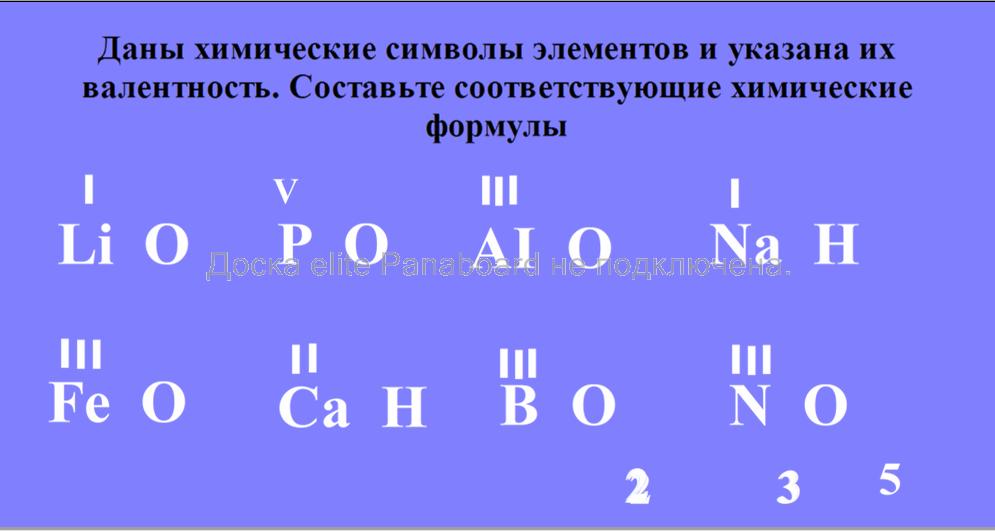 hello_html_m6fdf1569.png