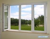 okna_balkony_natyazhnye_potolki_dveri_remont_kvartir_31044