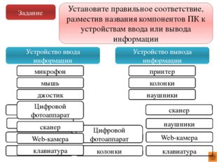 Использованные ресурсы http://im4-tub-ru.yandex.net/i?id=305943174-34-72&n=21