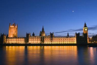 6 parliament