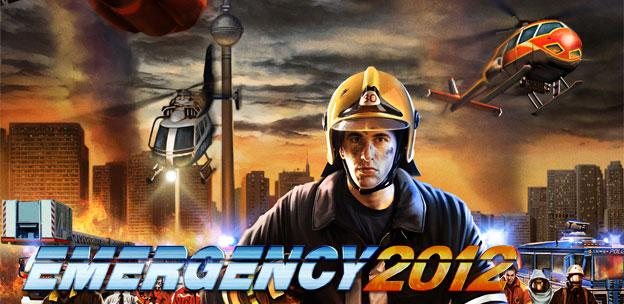 Emergency_2012_1