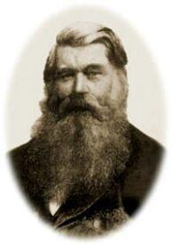 Joseph Wilson Swan.jpg