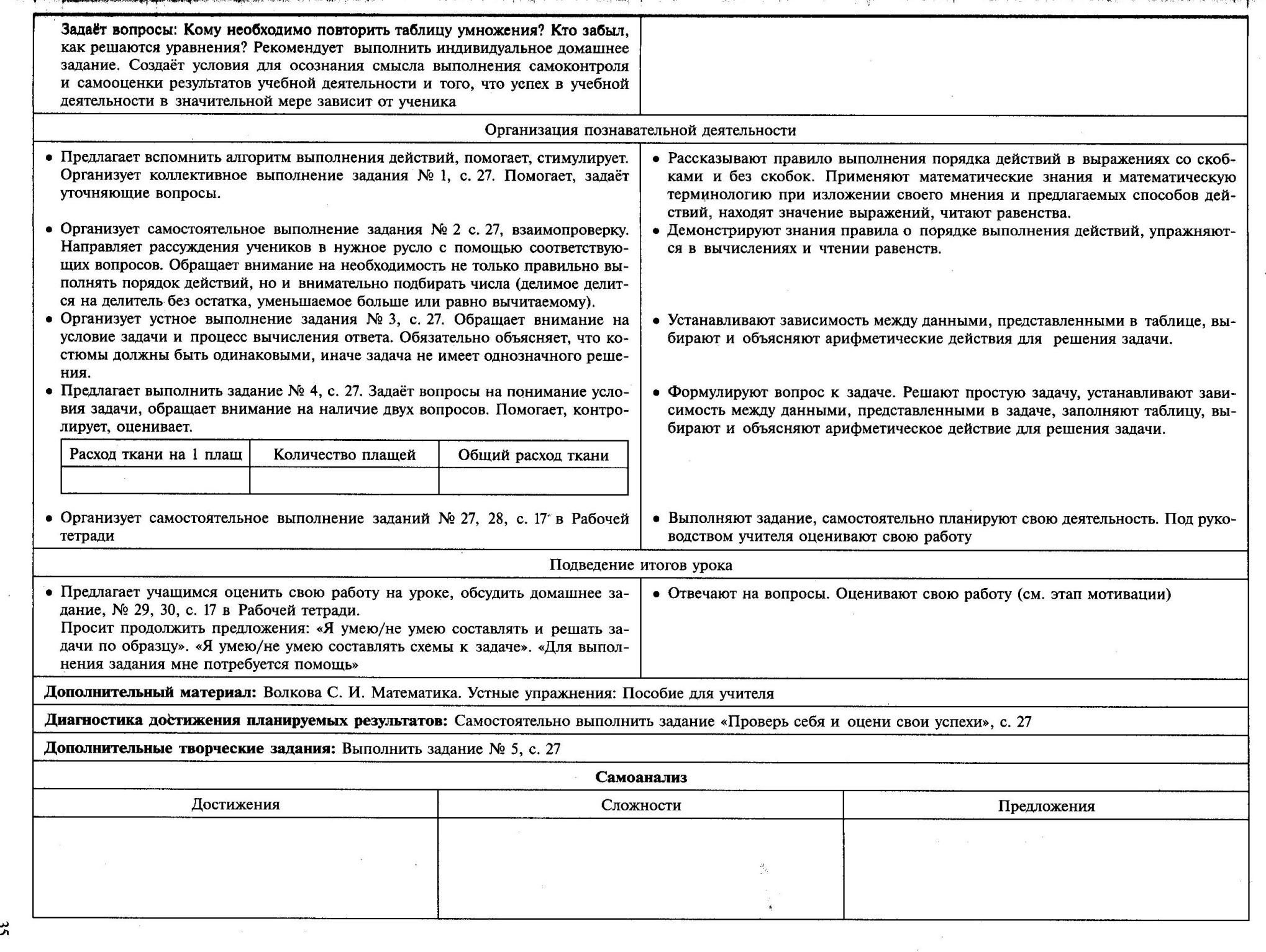 C:\Documents and Settings\Admin\Мои документы\Мои рисунки\1274.jpg