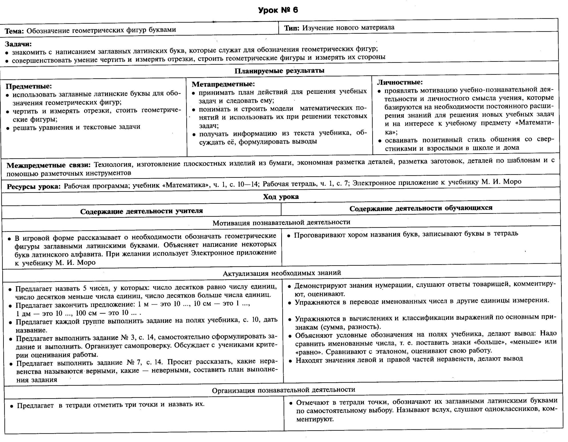 C:\Documents and Settings\Admin\Мои документы\Мои рисунки\1254.jpg