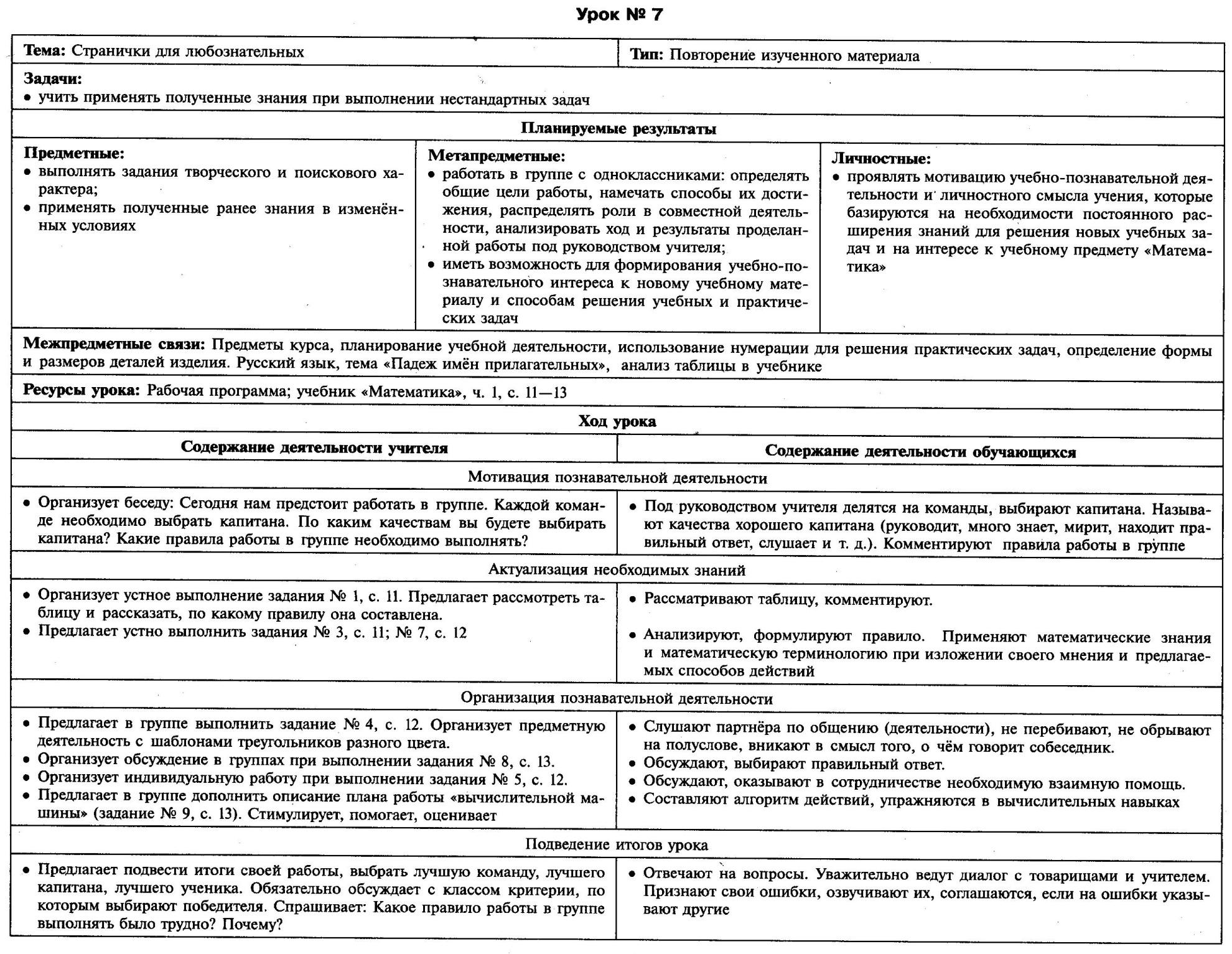 C:\Documents and Settings\Admin\Мои документы\Мои рисунки\1256.jpg