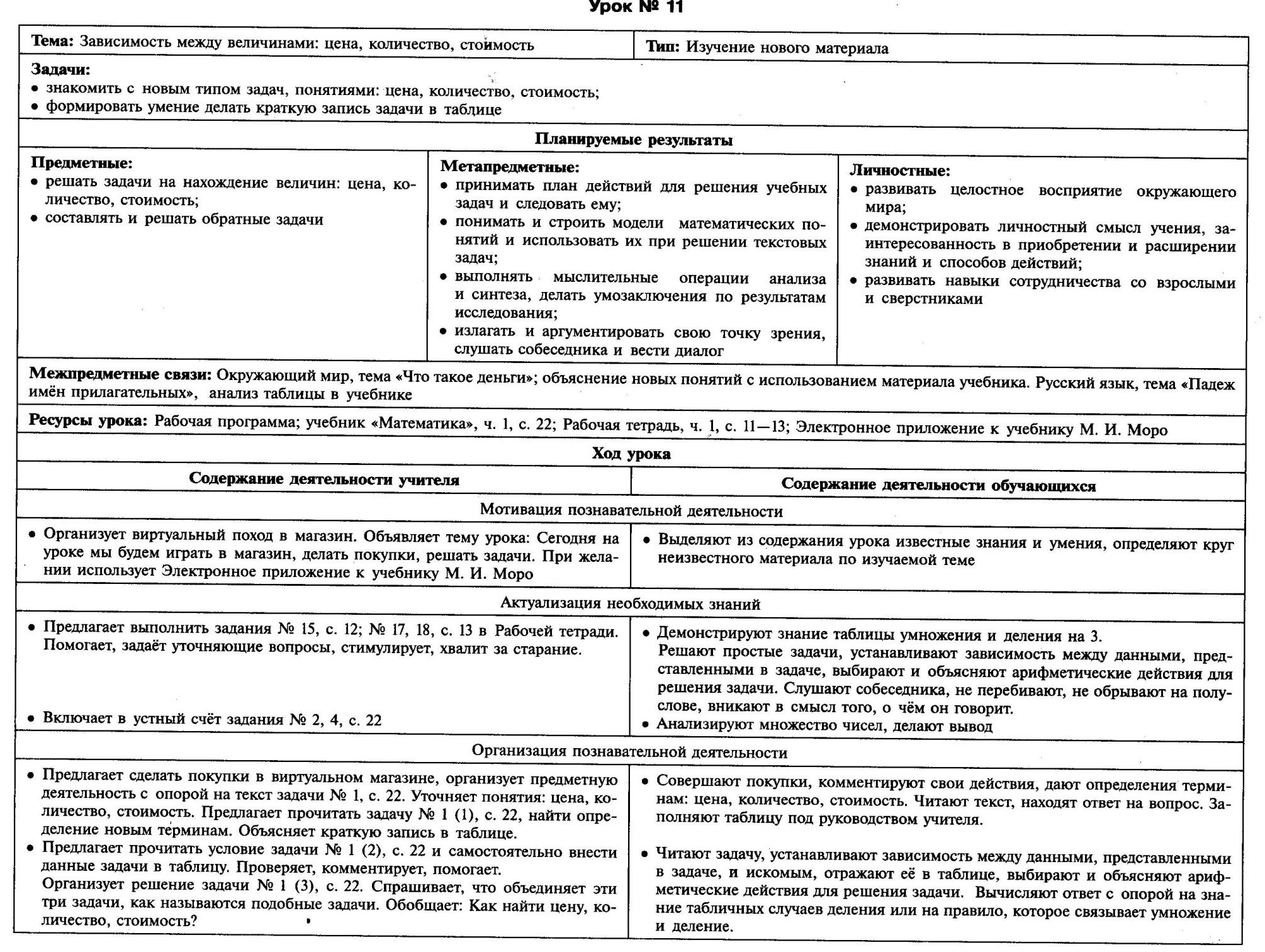 C:\Documents and Settings\Admin\Мои документы\Мои рисунки\1265.jpg
