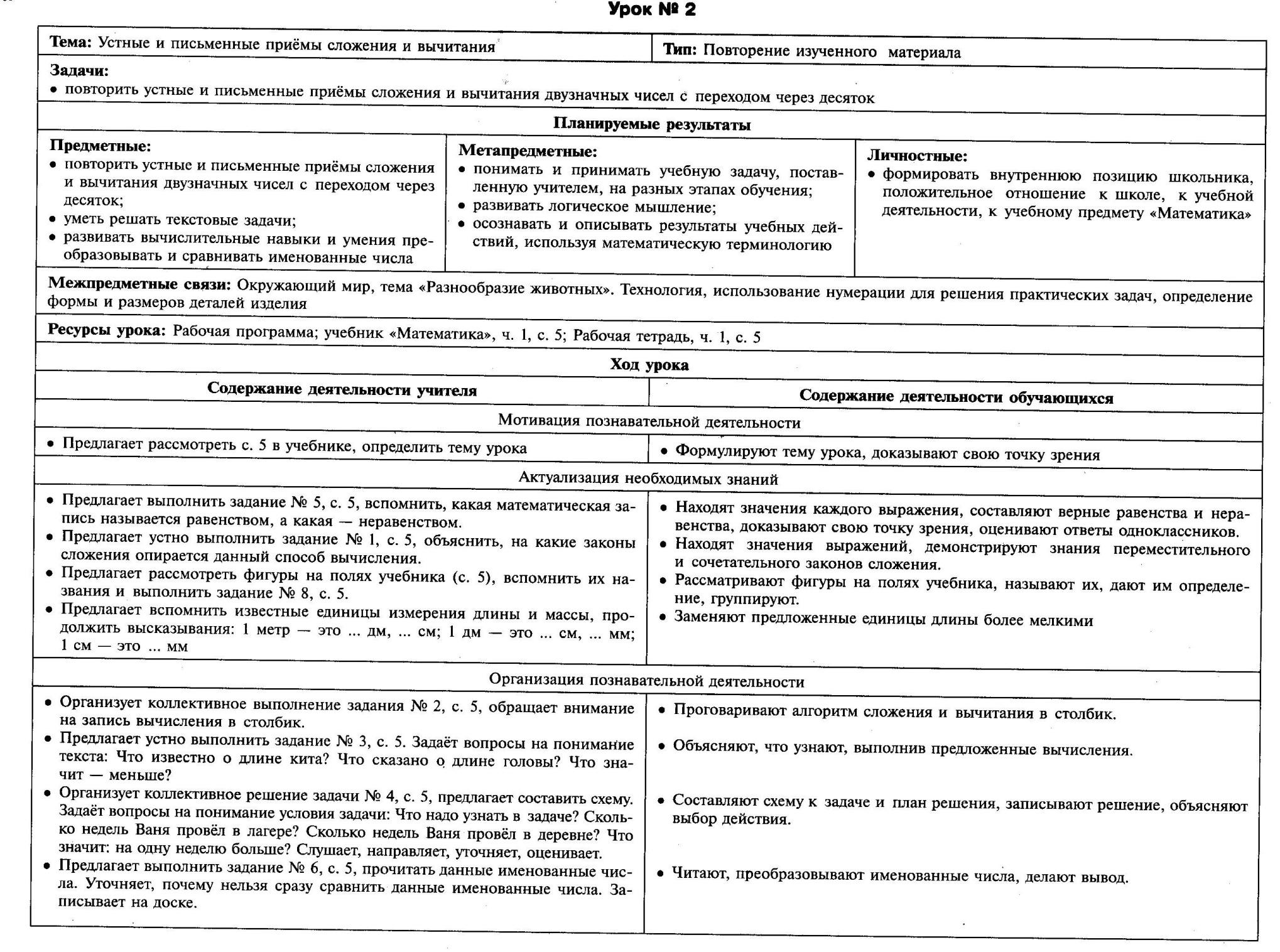 C:\Documents and Settings\Admin\Мои документы\Мои рисунки\1246.jpg