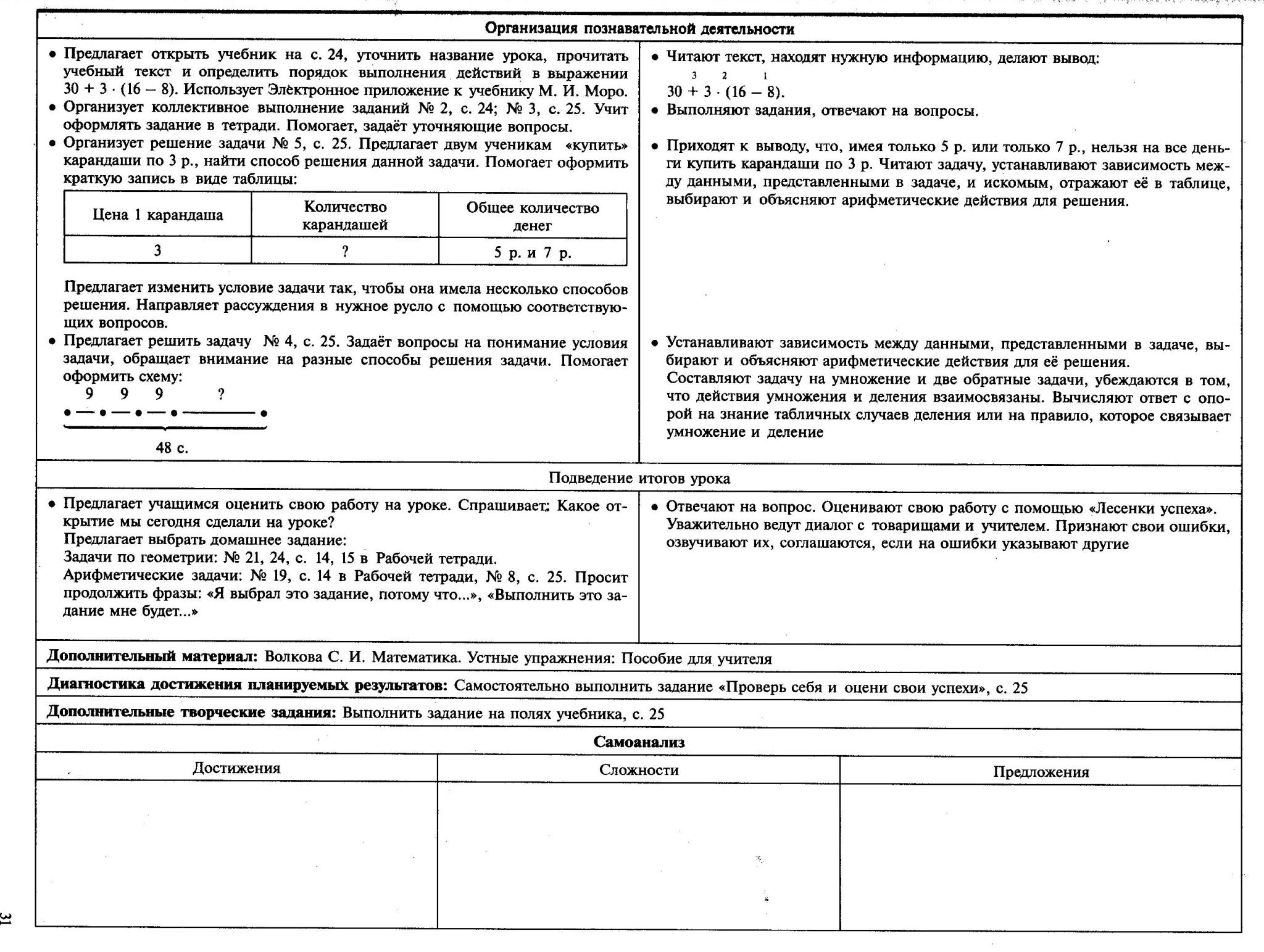 C:\Documents and Settings\Admin\Мои документы\Мои рисунки\1270.jpg