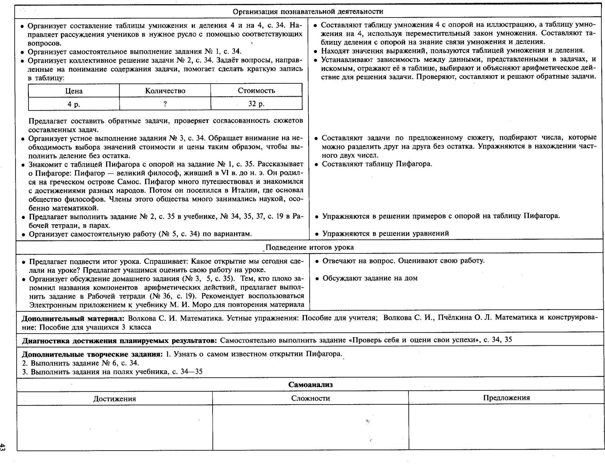 C:\Documents and Settings\Admin\Мои документы\Мои рисунки\1282.jpg