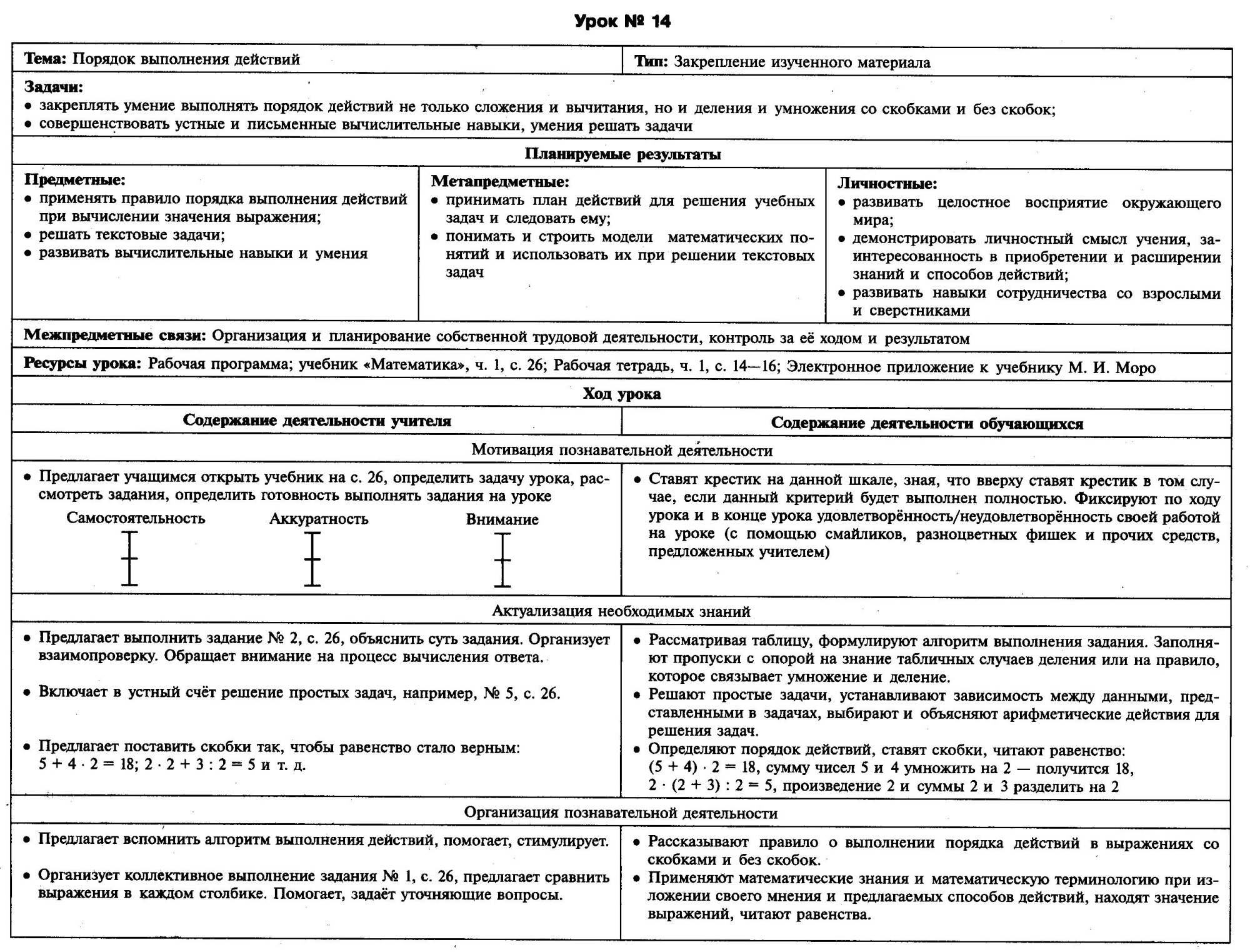 C:\Documents and Settings\Admin\Мои документы\Мои рисунки\1271.jpg