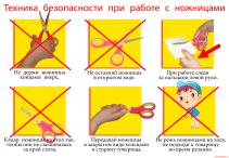 http://forchel.ru/files/plakaty/plakaty-mal/nojnitsi.png