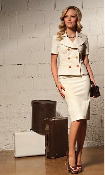 http://www.ladyshopping.ru/catalog/media/shipiliva/7/c/50465ca9ee47c.jpg