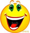 hello_html_m25181e93.png