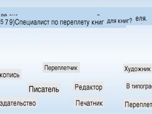 1) Как называетсятексткакого-нибудь произведения, написанный от руки или от