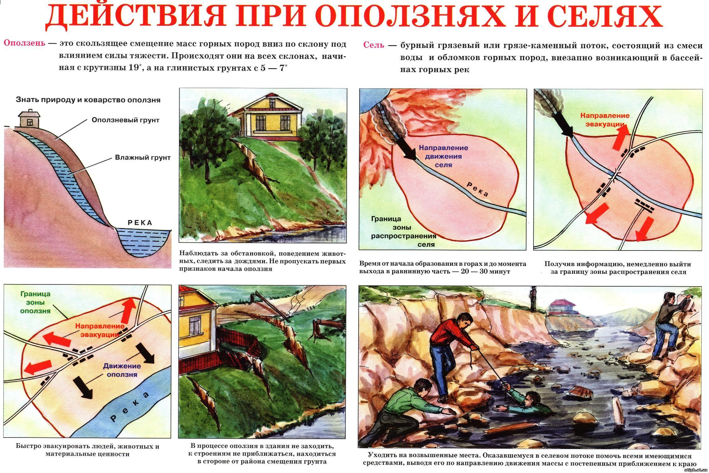 http://otipb.at.ua/106/1/opolzen.jpg