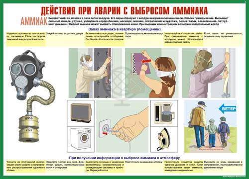 http://uchcollector-spb.ru/files/products/kompl_14.800x600w.jpg?2960c61a231fffb09d9b88cf3288334a