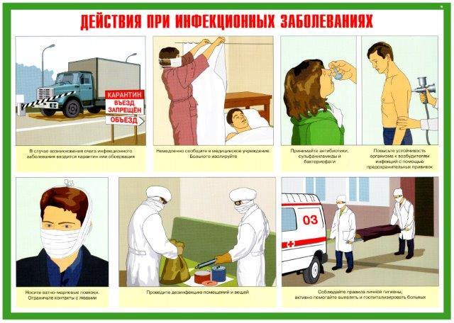 http://ohrana-truda.info/assets/images/products/6649/9-dejstviya-pri-infekcionnyh-zabolevaniyahjpg.jpg