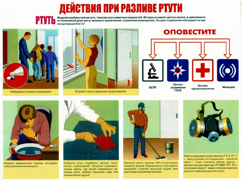 http://mo-georgievskiy.ru/upload/medialibrary/839/dhjvvyrgnk10.JPG