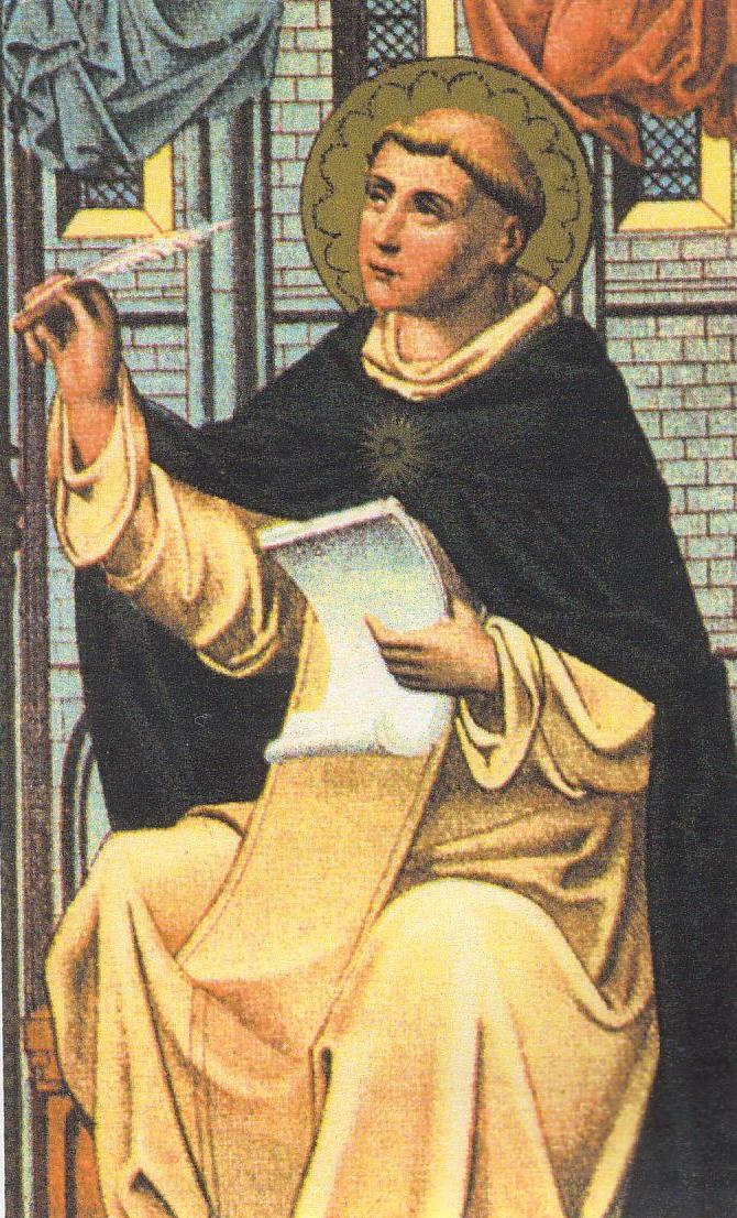 C:\Documents and Settings\user\Рабочий стол\St.Thomas.Aquinas.jpg