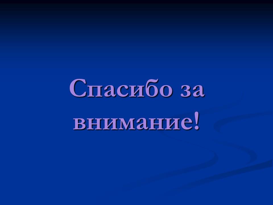 hello_html_4f2cbbeb.jpg
