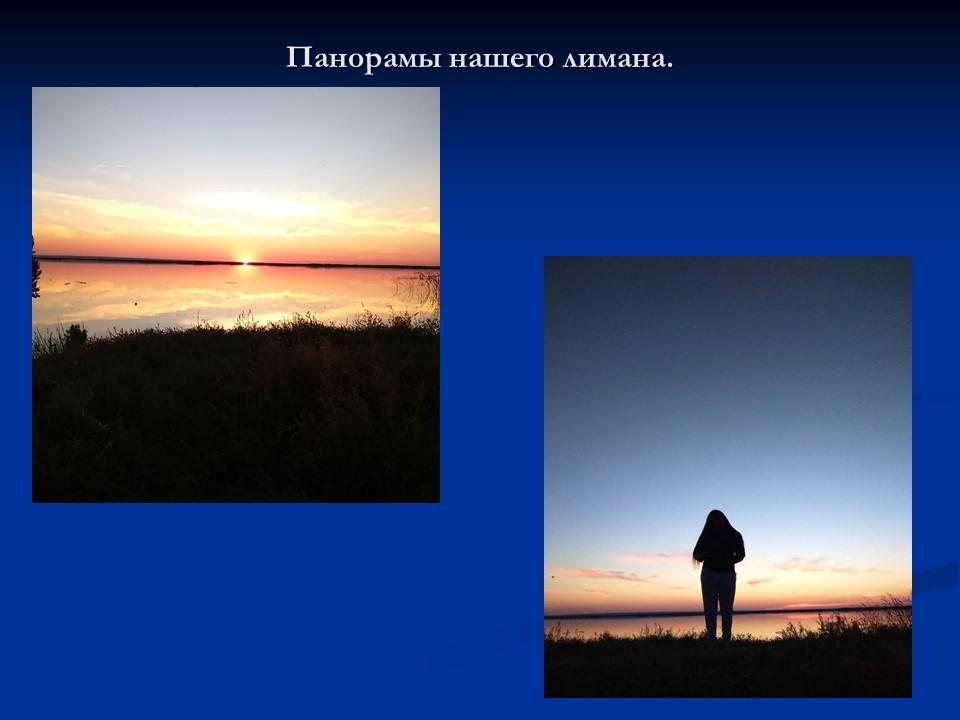 hello_html_71bb9fdb.jpg