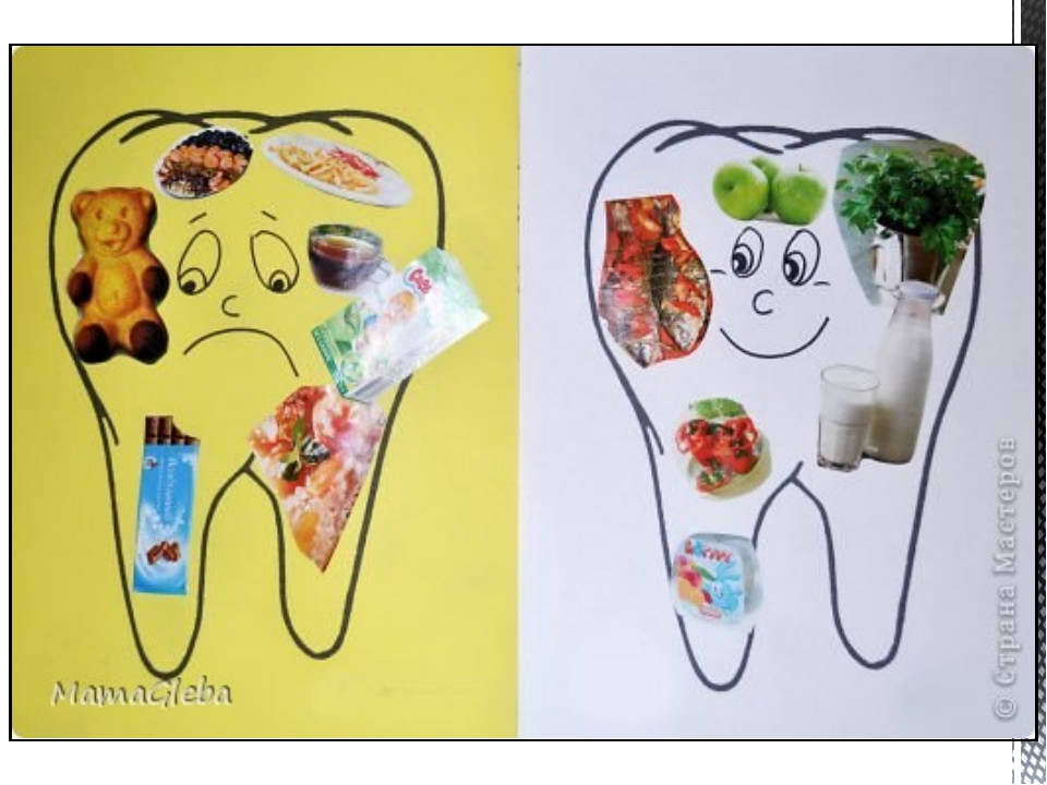 не вредно ли отбеливание зубов в стоматологии