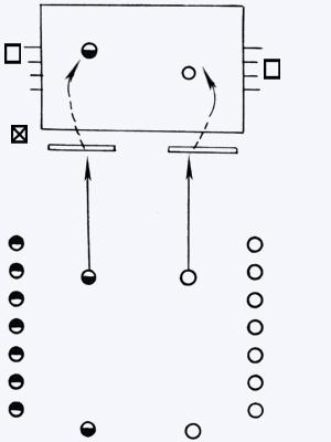 Соревнования с элементами прыжков в длину - спортивная игра (описание, правила, рекомендации)