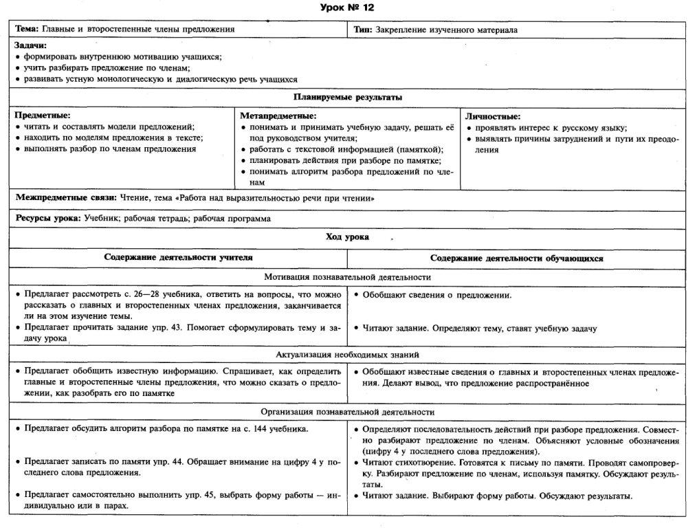 C:\Documents and Settings\Admin\Рабочий стол\Новая папка (4)\1557.jpg