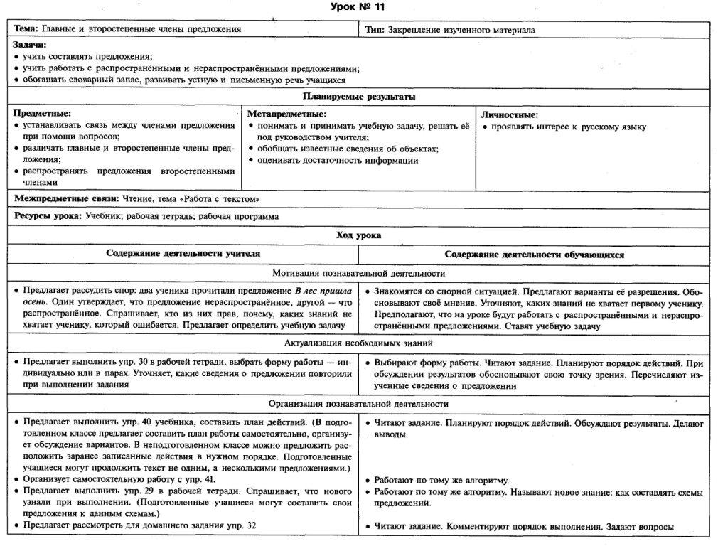 C:\Documents and Settings\Admin\Рабочий стол\Новая папка (4)\1555.jpg