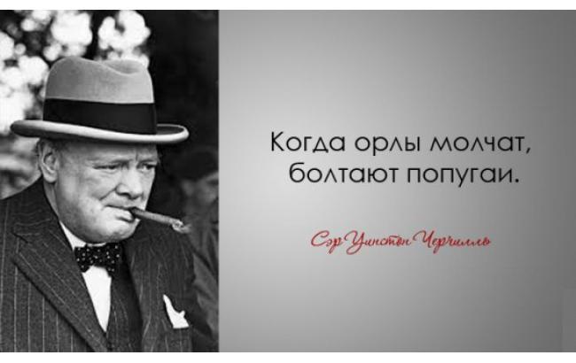 http://styler.rbc.ua/static/img/1/4/1417139809_1554_07_650x410.jpg