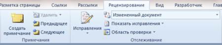 hello_html_75c34a30.jpg