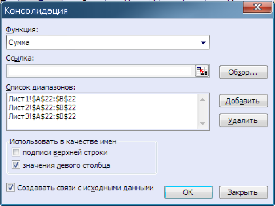 hello_html_m4afc2815.png