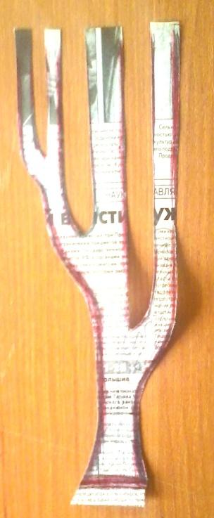 C:\Documents and Settings\User\Рабочий стол\Копия игольное\Фото0167.jpg