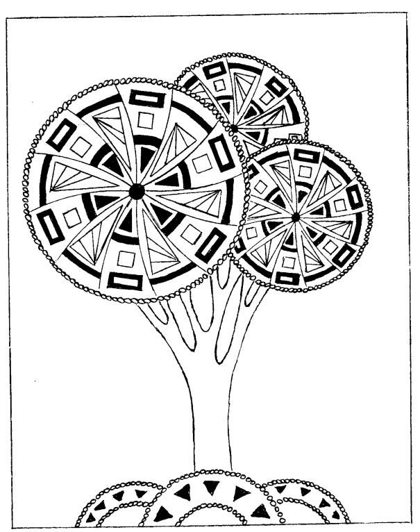 C:\Documents and Settings\User\Рабочий стол\ДЛЯ ПЕРЕРАБОТКИ\Деревья-ЛЕВ\Сканировать20003.BMP