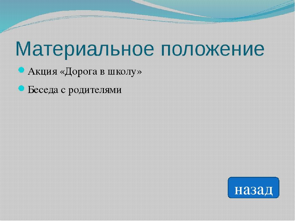 Подверженность стрессам(экзамен, профориентация) Работа по профориентации Кон...