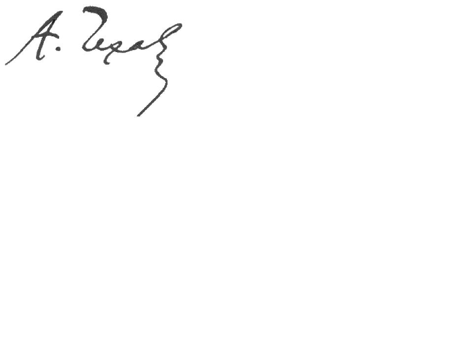 What is the value of Chekhov's playwright? (Он создает новую драму, отражающу...