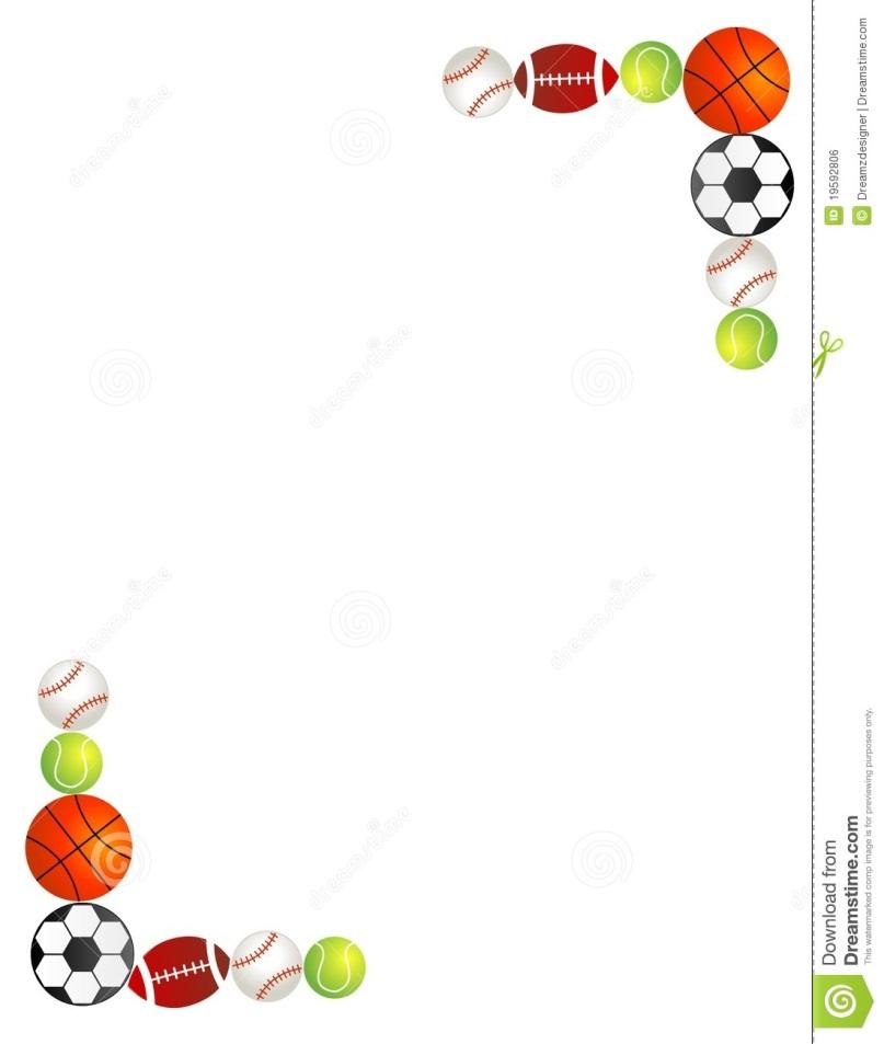 C:\Users\Пользователь\Desktop\для портфолио белоусов\sport-balls-border-frame-19592806.jpg
