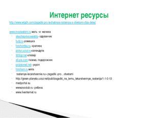 http://www.wlgdh.com/zagadki-pro-lechebnye-rasteniya-s-otvetami-dlya-detej/ w