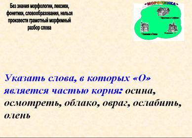hello_html_m9a3313e.png