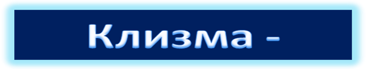 hello_html_m4408e1bc.png