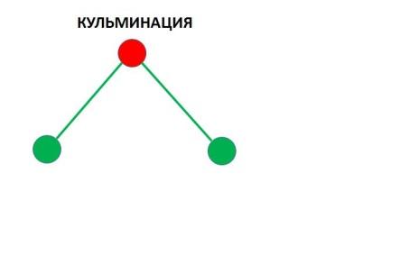 hello_html_2571b77c.jpg
