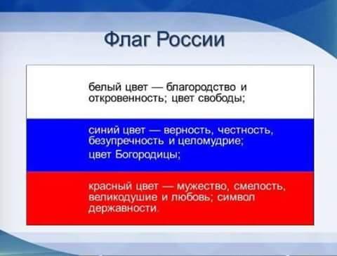 http://cs623819.vk.me/v623819536/39708/fc-2ZXXumk0.jpg