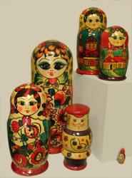 http://www.webartplus.narod.ru/mt/mt115-a.jpg