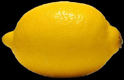 http://photokillers.ru/sites/default/files/u1040/limon.png