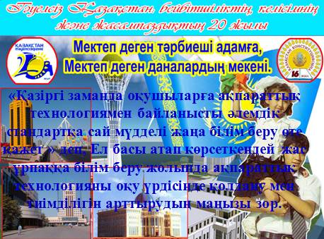 hello_html_107e38a9.jpg