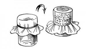http://uchifiziku.ru/wp-content/uploads/2011/01/1b-300x171.jpg