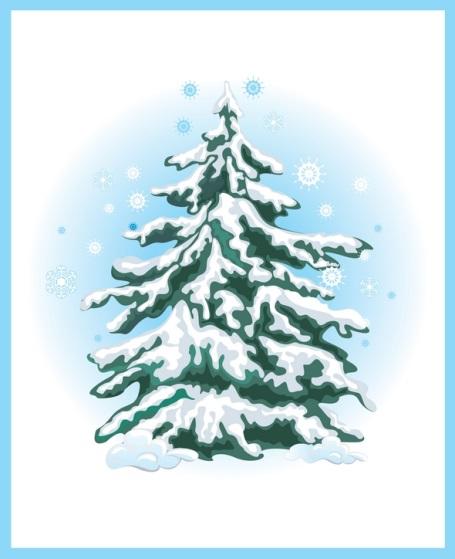 http://www.dejurka.ru/wp-content/uploads/2011/12/christmas-free-resources21.jpg