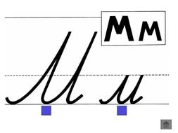 hello_html_m44c8fcd9.jpg